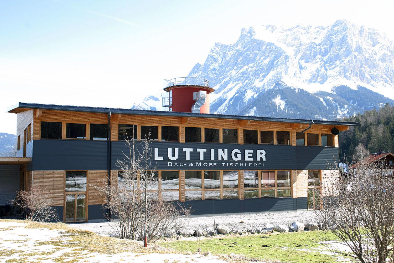 Luttinger-1500x1000_01