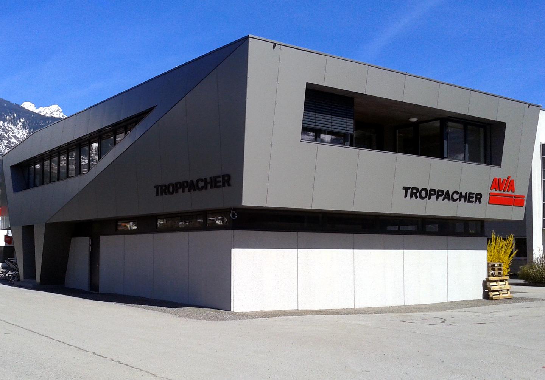 TROPPACHER1_72