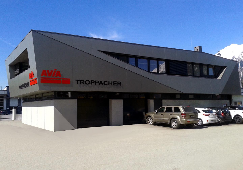 TROPPACHER2_72